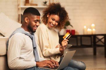 Compras online: conheça como funciona o direito do consumidor na internet