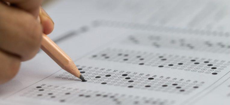 Saiba os impactos da reforma administrativa nos concursos públicos