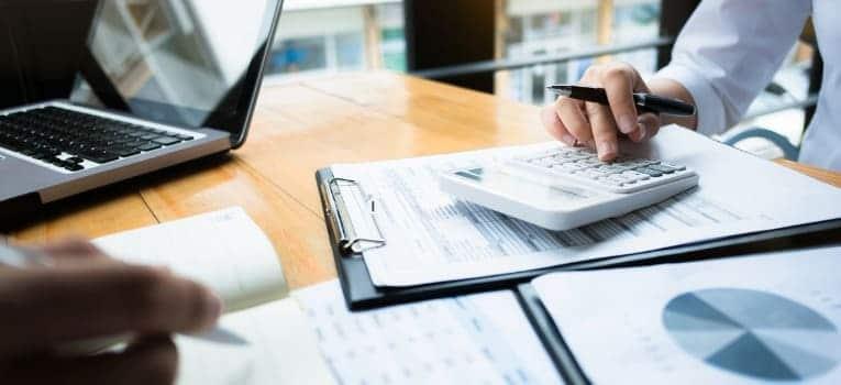 Como o curso de auditoria pode te dar um up na carreira?