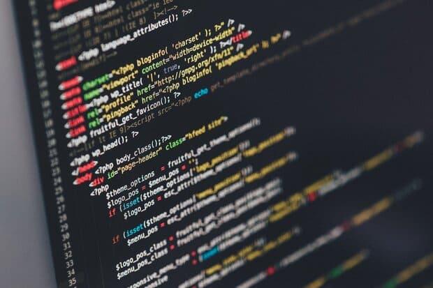 Mercado de trabalho para manutenção de computadores