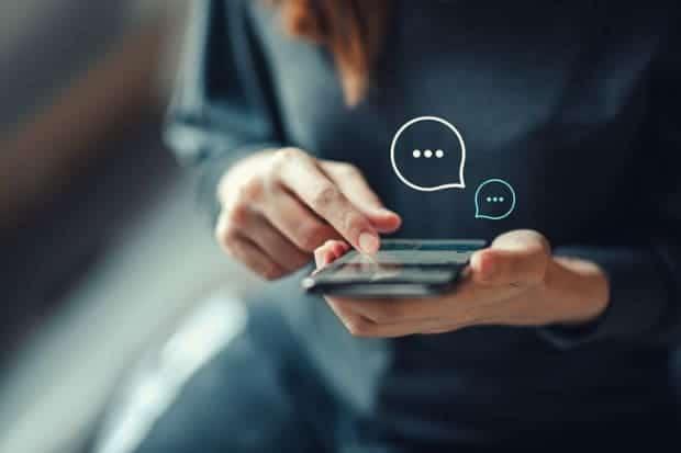 Importância da interação para o marketing de relacionamento