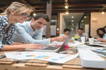 O que é o marketing de relacionamento? Conheça o curso!