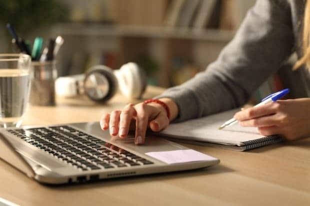 Quais cursos profissionalizantes se encaixam à sua profissão?
