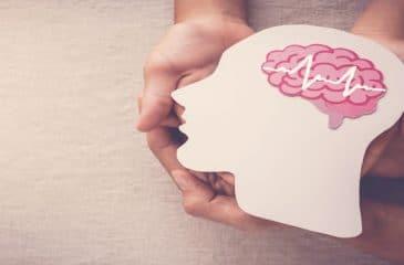 Como é um curso de psicanálise?