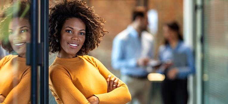 7 dicas para seu crescimento profissional