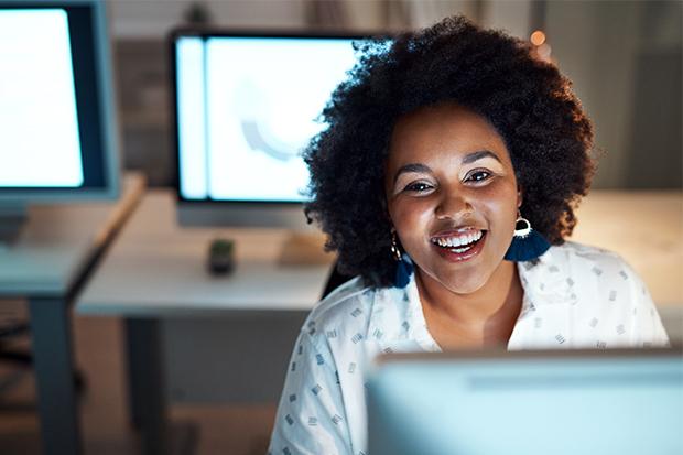 dicas de cursos para incrementar a sua vida profissional incluindo cursos de administração de empresas