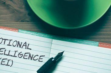 O que é inteligência emocional e como aplicá-la no dia a dia?